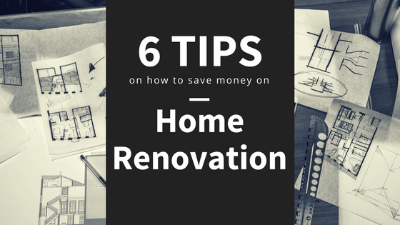 sqrrl-6 tips-to save money on home rennovation