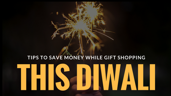 sqrrl blog-how to save money on diwali