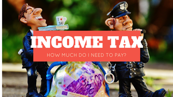 sqrrl-blog-how much income tax do i need to pay