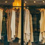 sqrrl- save money in fashion