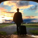 sqrrl blog-7 things to do to plan your vacation