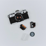 sqrrl blog-best cameras for amateur photographers