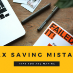 sqrrl- 5 tax saving mistakes blog header