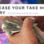 sqrrl-how to increase your take home salary blog header