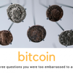 sqrrl blog-questions about bitcoin