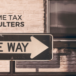 sqrrl- blog- what happens to income tax defaulters