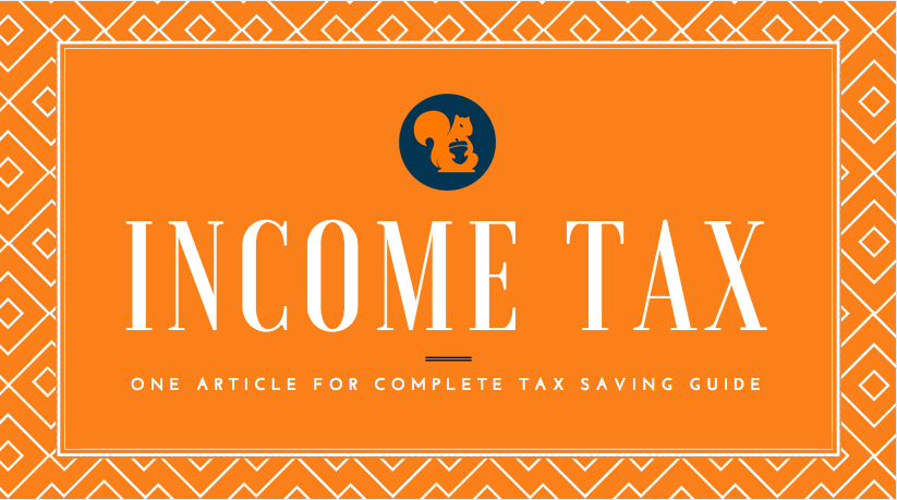 sqrrl- income tax guide header