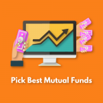 best mutual funds for your goals