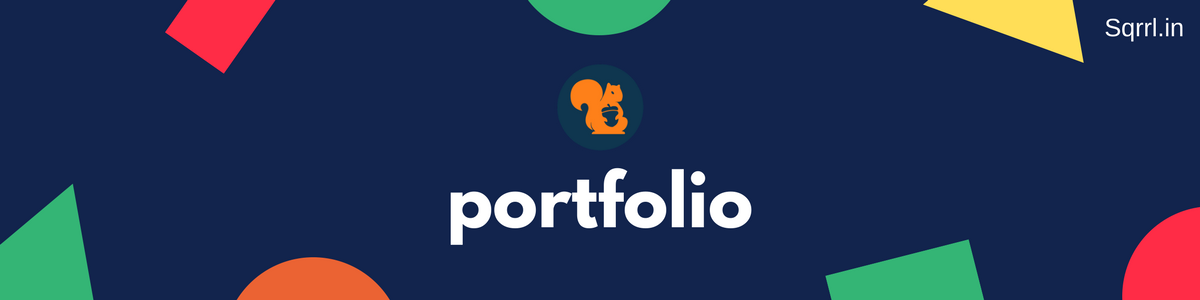 portfolio optimisation based on ivestment goals sqrrl portfolio setup and fund selection