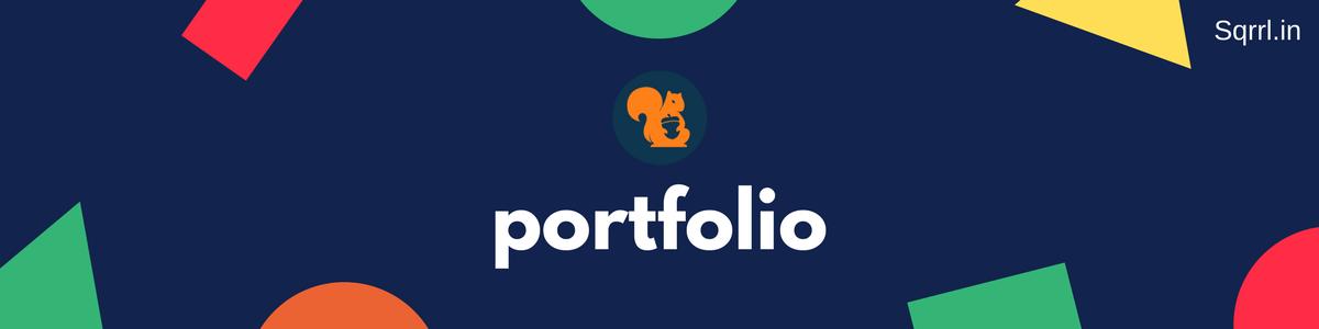 portfolio optimisation based on ivestment goals sqrrl portfolio setup and fund selection