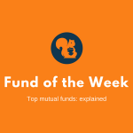 fund of the week HDFC Hybrid Equity Mutual Fund