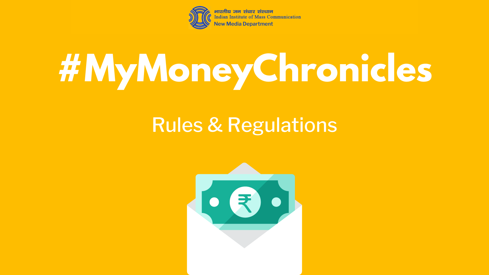 contest-rules-&-regulations-sqrrl-#mymoneychronicles-sqrrl.in-blog.-contest