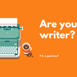 are-you-a-writer--sqrrl hiring careers at sqrrl