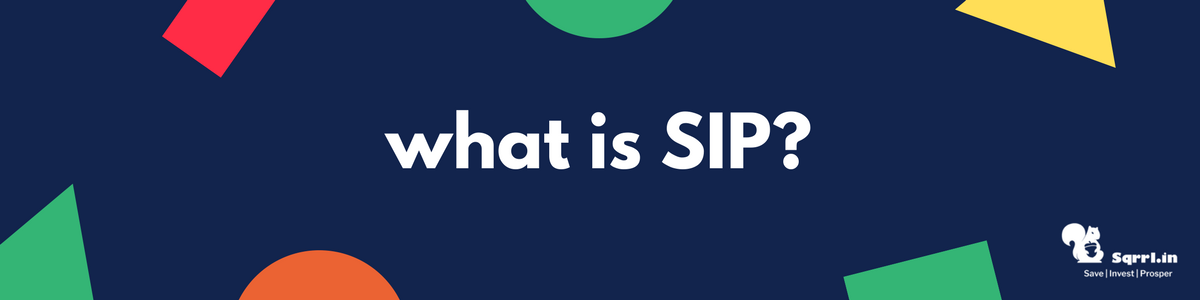 How to Start SIP Investment for Beginners