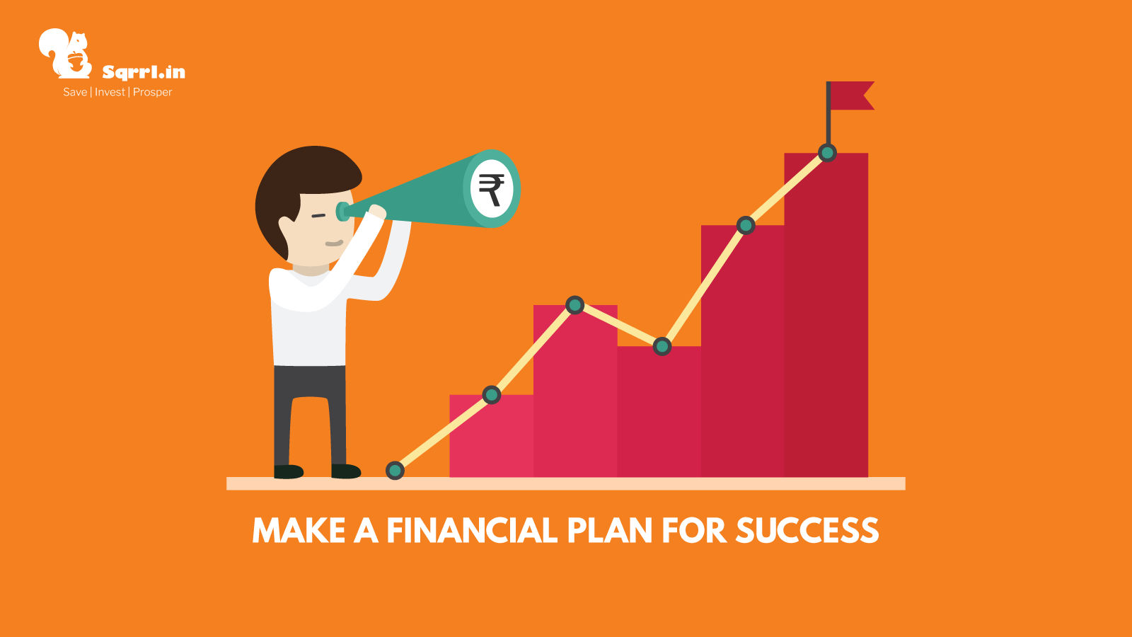 how-to-make-a-financial-plan-for-success--