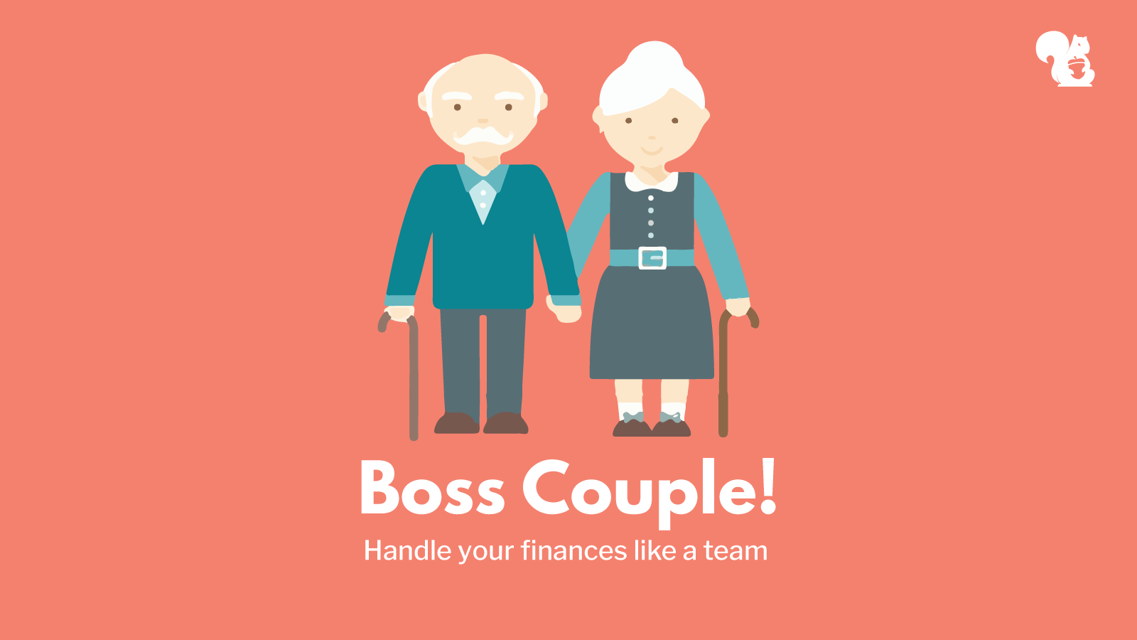money-management-for-couples