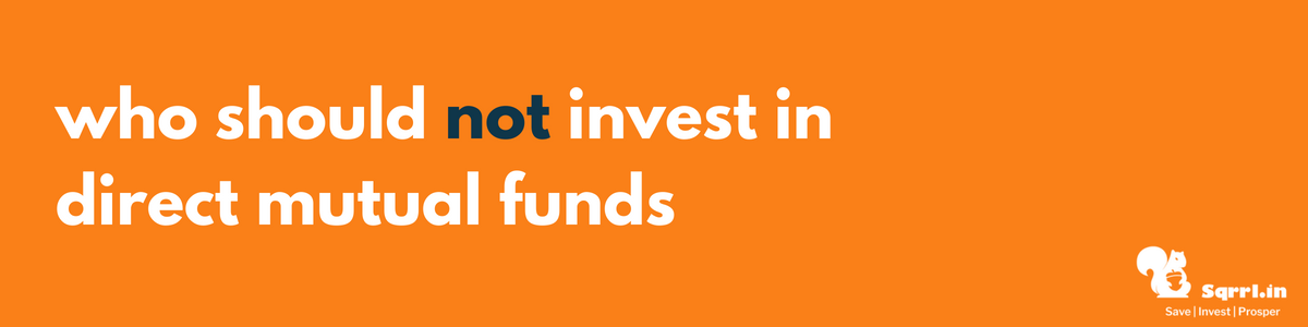 Direct Mutual Funds: How to Invest in Direct Plans of Mutual Funds?