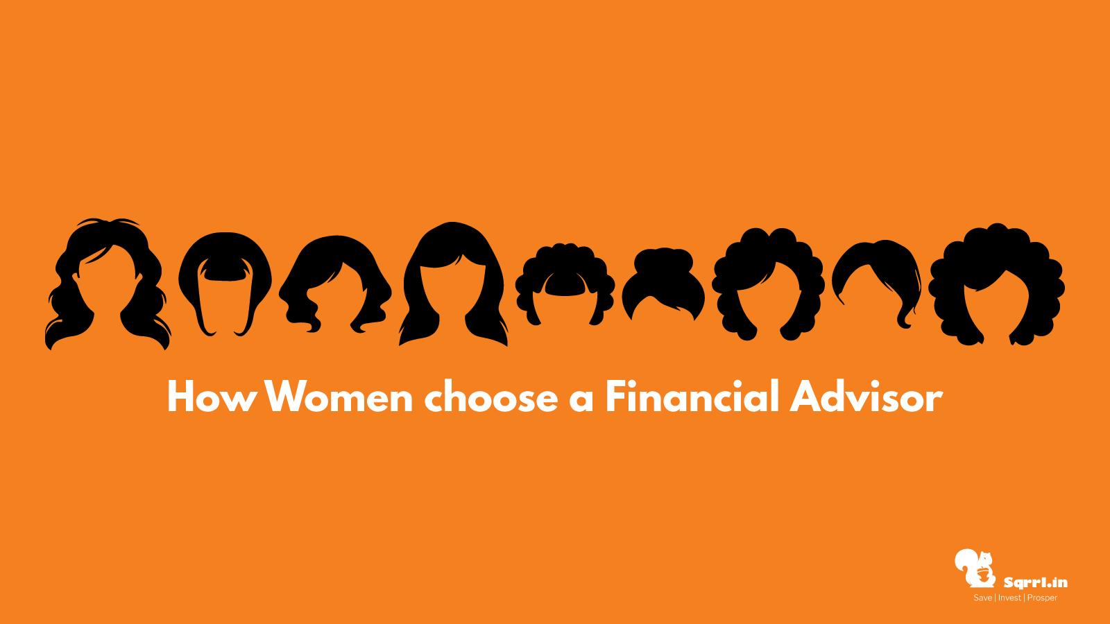 women-choose-a-financial-advisor