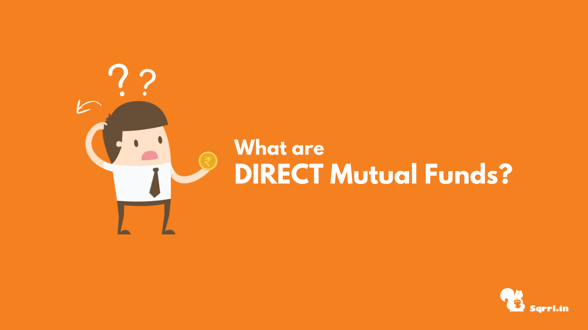 direct-mutual-funds-all questions answered what are direct mutual funds