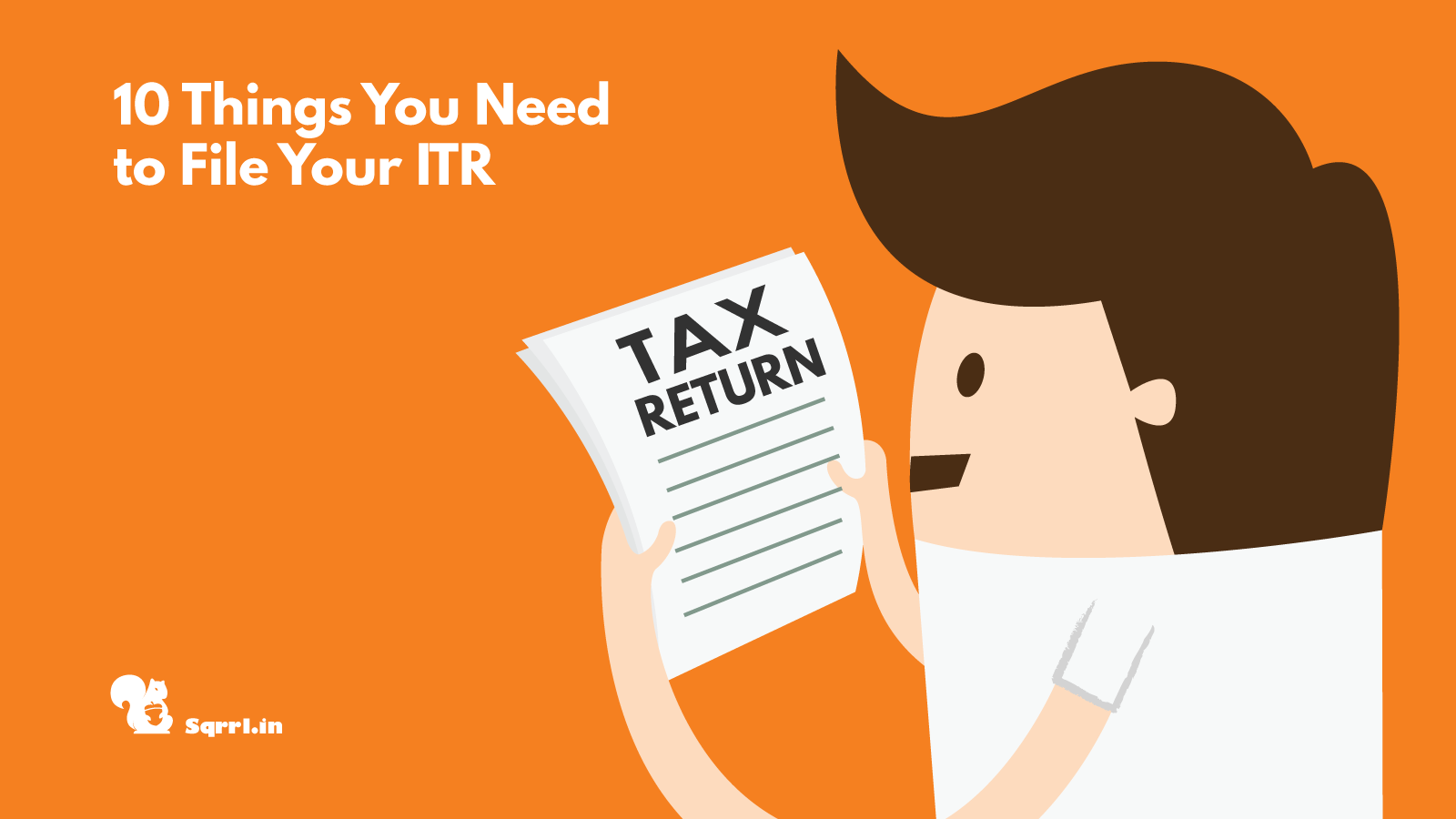 how-to-file-your-income-tax-return-ITR