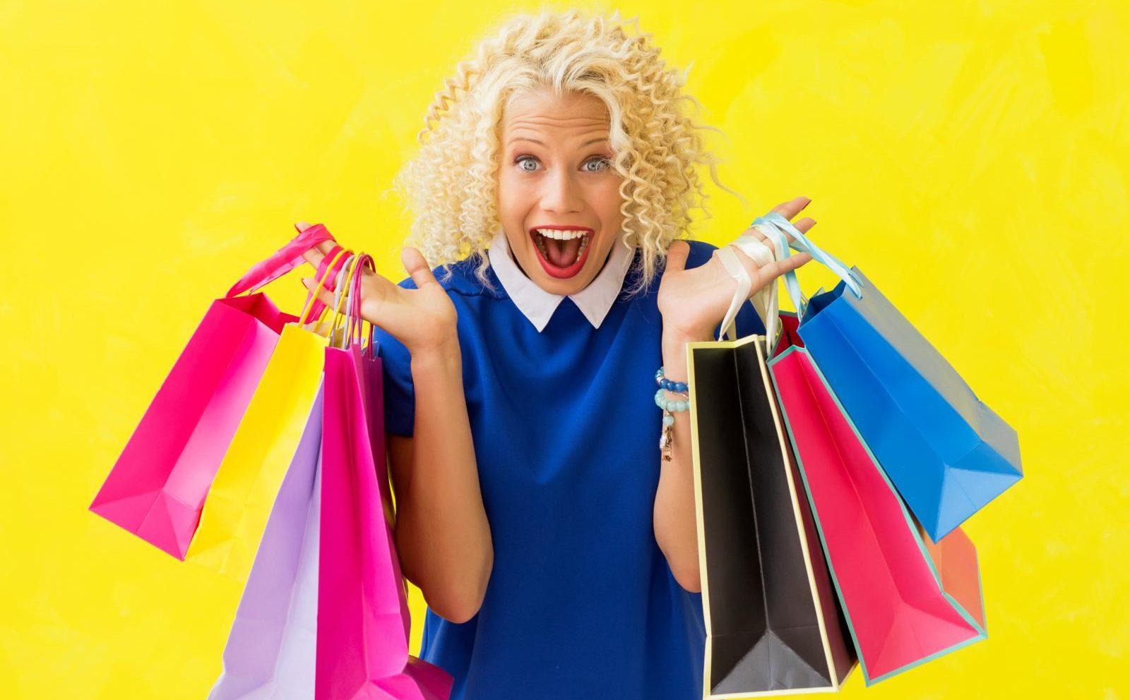 How to take advantage of end of season sale
