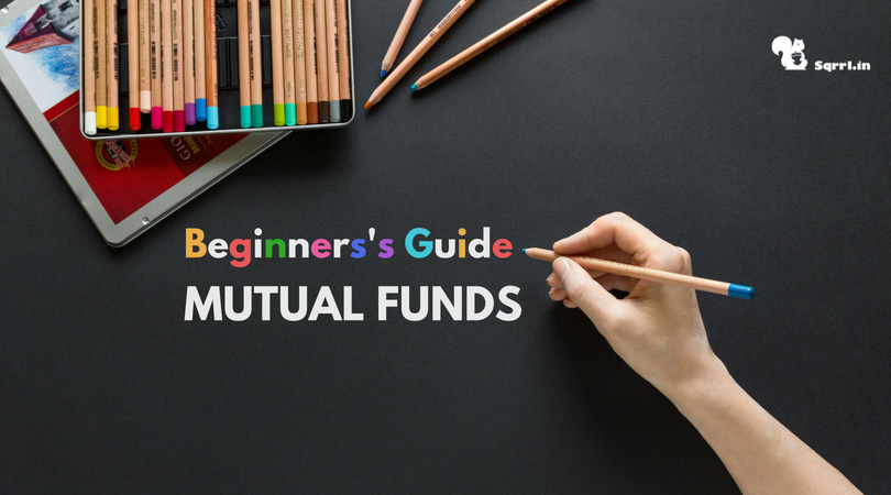 Investing in Mutual Funds for Beginners