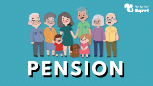 national Pension System (NPS)