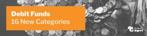 Debt-Funds---16-New-Categories