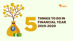 5-things-to-do-in-the-new-financial-year