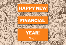 new-financial-year