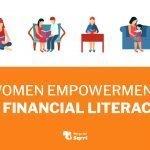 women-empowerment, financial-literacy