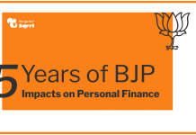 5-years-of-bjp