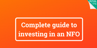 NFO: Complete Guide to Investing in an NFO