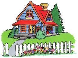 retirement wish - Home