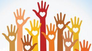 retirement wish - volunteering