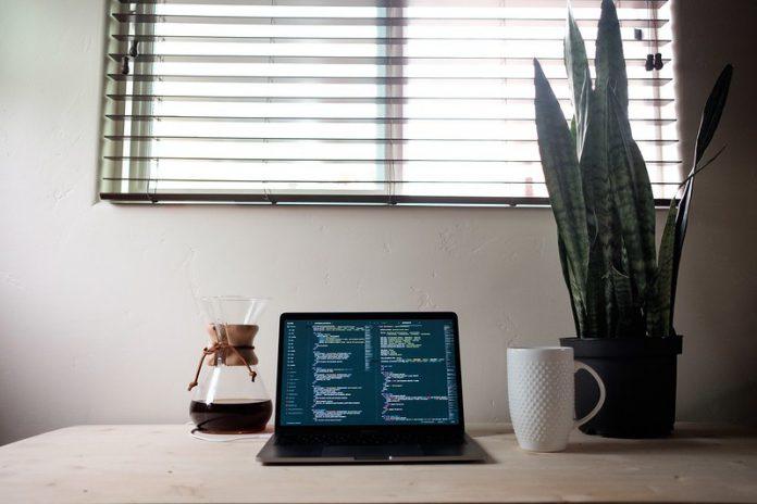 Money management tips for a freelancer