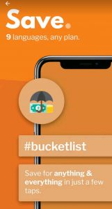 money apps in 2020