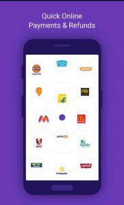 Money apps 2020
