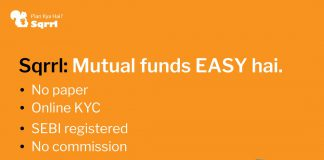 best mutual funds online app
