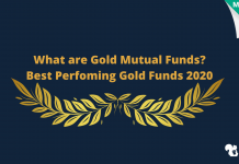 What are Gold Mutual Funds_ Best Perfoming Gold Funds 2020