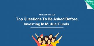 Which site is best for mutual fund investment?