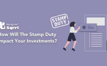 Stamp Duty On Mutual Funds Impact